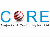 CORE projects acquire UK based education firm ITN Mark