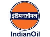 Indian Oil fuel stations to undergo automation
