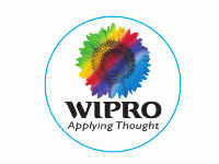 Nucleus Software ties up with Wipro Technologies