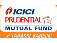 ICICI Prudential MF: NFO