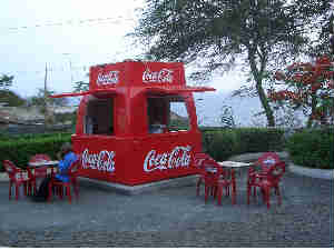 Coca cola's 'eKOCool' will revamp sales in rural market
