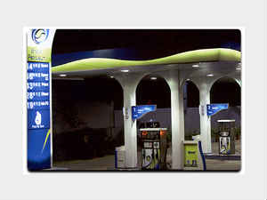 BPCL plans to invest Rs 20k cr
