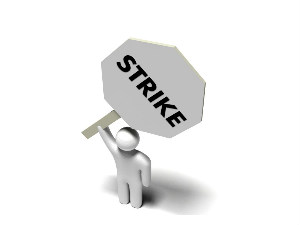 Strike drags to 11th day at Manesar plant