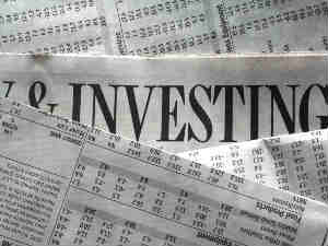 33 of 50 QIPs have given negative return: Crisil