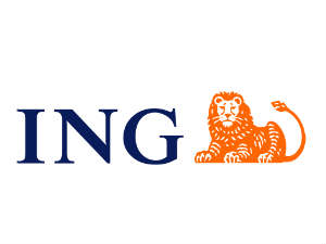 ING MF: Change in STP facility and exit load
