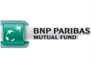 BNP Paribas MF announces Merger of Schemes