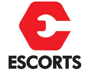 Escorts not in hurry to list its arms