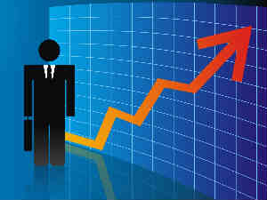 Analysts' view on IT Sector: Revenue set to grow