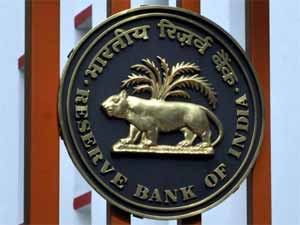 RBI, the national regulator to control MFIs