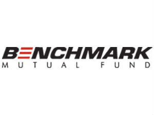 Schemes of Benchmark MF to be Renamed