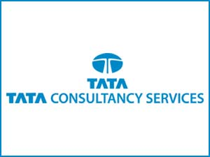 TCS declares Q1 result profit at 34% y-o-y