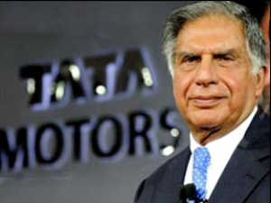 High inflation concerns Ratan Tata