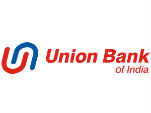 Union Bank of India Q1 profit decreases to Rs 464 cr