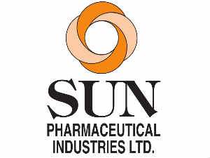 Q1 Results: Sun Pharma revenues increase to Rs 476 crore