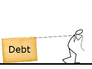 Understanding government debt and deficit.