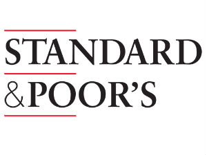 S&P rationale in degrading ratings for US