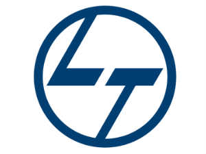 June qaurter results. Revenue for L&T went up by 21% yoy