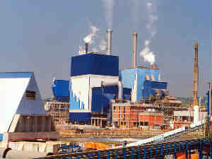 Reliance Power Q1 Results: Net up marginally