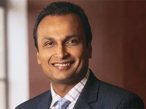 Reliance Comm Q1 Results: Net falls 37%