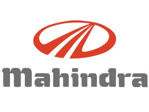 Mahindra more valuable than Tata Motors