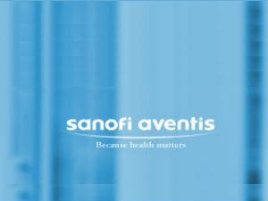 Aventis Phama Acquisition Universal Medicare