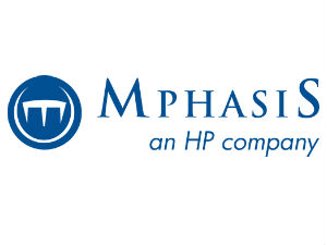 MphasiS stock price falls more than 5%