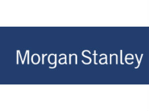 Morgan Stanley MF launches Morgan Stanley Liquid Fund