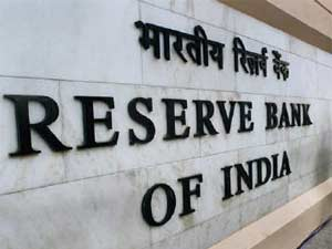 Repo, Reverse repo up by 25 basis points: RBI
