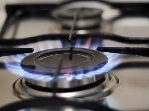Gail Acquires Shale Gas Assets