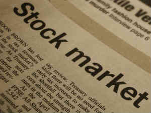 Stock Tips for Oct 4, 2011