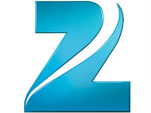 Zee Entertainment Q2 profit rises 26.7%