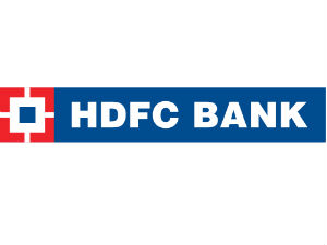 HDFC Bank Q2 net up by 31.5%
