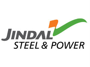Jindal Steel's Q2 profit declines marginally