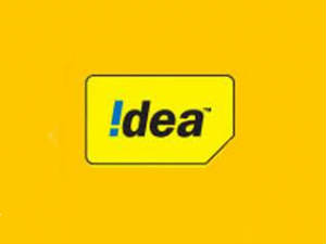 Idea Cellular's Q2 PAT fall by 41%