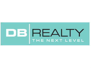 DB Realty stock tank, why?