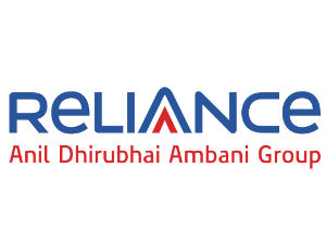 Reliance power Q2 net up marginally