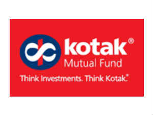 Kotak MF unveils Fixed Maturity Plan