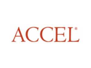 Accel Partners announces $155 million India fund