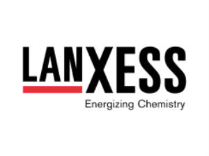 Lanxess India reports spectacular growth in Q3