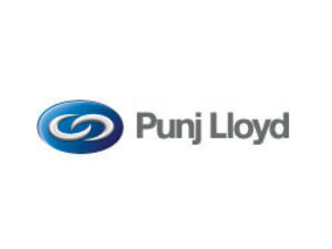 Punj Lloyd stock up on new contract from ONGC