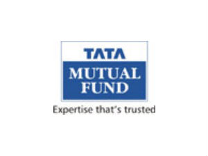 Tata MF launches new close-ended debt scheme