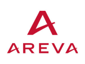 Areva T&D hits 52-week low