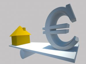 European Debt Crisis - Explained