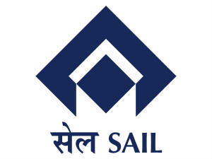 Sail spurts more than 2% on BSE