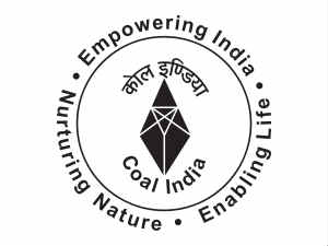 Coal India surges 5% on wage hike