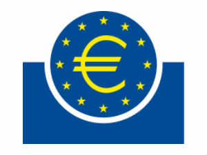 ECB keeps key rate unchanged at 1%