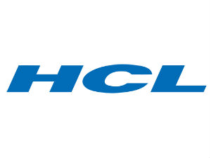 HCL Tech Q2 net up 43.3% (y-o-y)