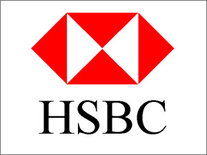 HSBC MF Launches 370 Days Fund