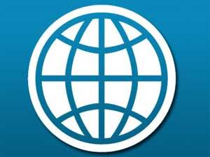 World Bank Slashes Global Growth Forecast