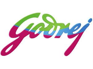 Godrej Consumer Q3 Net Profit Rs 16710 Crore Shares Up